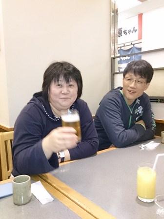 hisa_beer