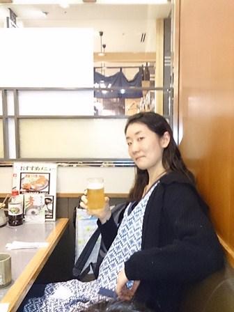 waka_beer