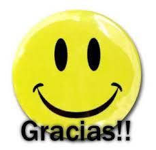 mate_gracias