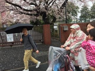 12_raining